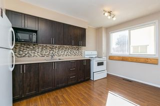Photo 13: 159 2211 19 Street NE in Calgary: Vista Heights Row/Townhouse for sale : MLS®# A1152575