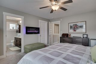 Photo 20: 3230 11th Street West in Saskatoon: Montgomery Place Residential for sale : MLS®# SK864688