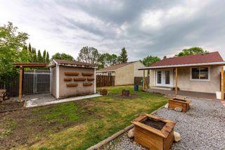 Photo 2: 100 CHUNGO Crescent: Devon House for sale : MLS®# E4255967