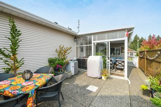 Photo 12: 177 4714 Muir Rd in : CV Courtenay East Manufactured Home for sale (Comox Valley)  : MLS®# 866077
