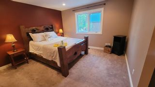 Photo 10: 53132 RGE RD 33: Rural Parkland County House for sale : MLS®# E4247193