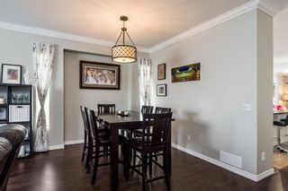 Photo 4: 11484 228 Street in Maple Ridge: East Central House for sale : MLS®# R2242215