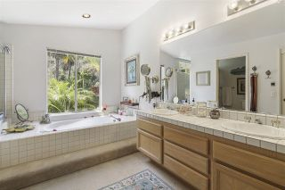 Photo 17: ENCINITAS House for sale : 4 bedrooms : 1235 Orchard Glen Circle