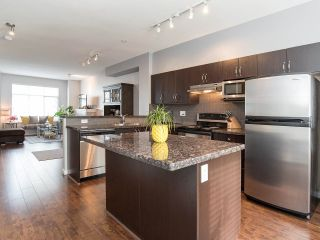 """Photo 6: 51 19480 66 Avenue in Surrey: Clayton Townhouse for sale in """"Two Blue II"""" (Cloverdale)  : MLS®# R2431714"""