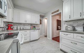 Photo 11: 264 Gilbert Avenue in Toronto: Caledonia-Fairbank House (2-Storey) for sale (Toronto W03)  : MLS®# W5095155