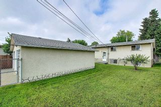 Photo 42: 12943 123 Street in Edmonton: Zone 01 House for sale : MLS®# E4249117