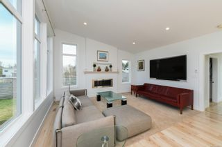 Photo 19: 3641 Cameron Rd in : CV Courtenay South House for sale (Comox Valley)  : MLS®# 869201