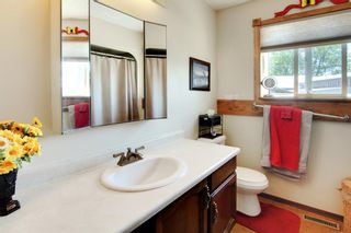 Photo 21: : Cluny Detached for sale : MLS®# A1111259