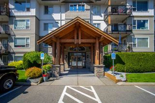 """Photo 18: 212 2955 DIAMOND Crescent in Abbotsford: Abbotsford West Condo for sale in """"WESTWOOD"""" : MLS®# R2576502"""