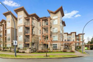 "Photo 21: 114 10237 133 Street in Surrey: Whalley Condo for sale in ""ETHICAL GARDENS"" (North Surrey)  : MLS®# R2541521"
