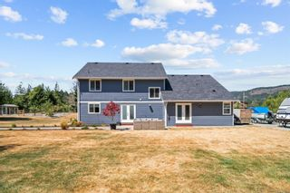 Photo 40: 7552 Lemare Cres in Sooke: Sk Otter Point House for sale : MLS®# 882308