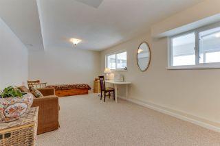 Photo 32: 945 EDEN Crescent in Delta: Tsawwassen East House for sale (Tsawwassen)  : MLS®# R2493592