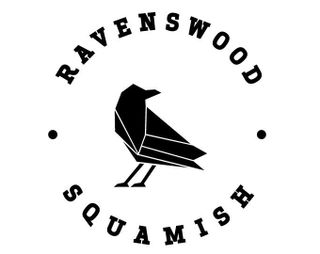 """Photo 1: Lot A RAVEN Drive in Squamish: Brennan Center Land for sale in """"Ravenswood"""" : MLS®# R2580685"""