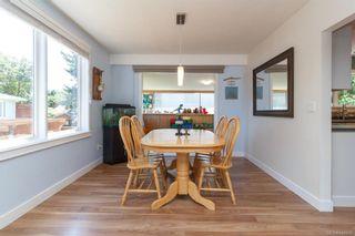 Photo 8: 2908 Corrine Pl in Langford: La Goldstream House for sale : MLS®# 844976