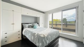 Photo 12: 202 1961 COLLINGWOOD Street in Vancouver: Kitsilano Townhouse for sale (Vancouver West)  : MLS®# R2619737