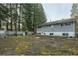 Photo 38: 12088 216 Street in Maple Ridge: West Central House for sale : MLS®# R2562227