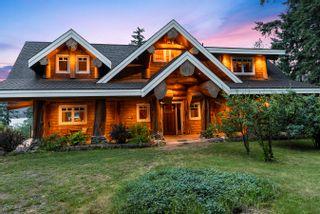 Photo 111: 1897 Blind Bay Road: Blind Bay House for sale (Shuswap Lake)  : MLS®# 10233379