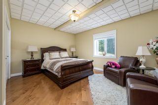 Photo 34: 67 50121 RR 204: Rural Beaver County House for sale : MLS®# E4258930