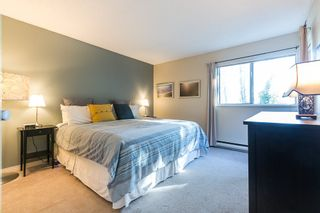 """Photo 12: 3428 WEYMOOR Place in Vancouver: Champlain Heights Townhouse for sale in """"MOORPARK"""" (Vancouver East)  : MLS®# R2116111"""