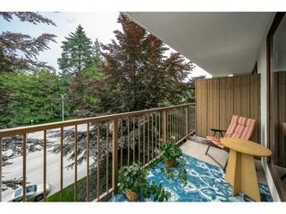 """Photo 18: 504 320 ROYAL Avenue in New Westminster: Downtown NW Condo for sale in """"PEPPERTREE"""" : MLS®# R2469263"""