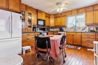 Photo 13: 35037 SWARD Road in Mission: Durieu House for sale : MLS®# R2562403