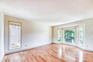 Photo 4: 156 Edgepark Way NW in Calgary: Edgemont Detached for sale : MLS®# A1118779