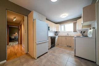 Photo 12: 23 CULLODEN Road in Winnipeg: Southdale Residential for sale (2H)  : MLS®# 202120858