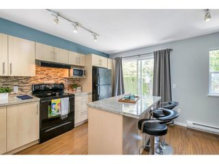 """Photo 13: 20 20875 80 Avenue in Langley: Willoughby Heights Townhouse for sale in """"Pepperwood"""" : MLS®# R2602287"""