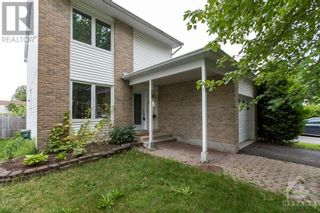 Photo 2: 800 GADWELL COURT in Ottawa: House for sale : MLS®# 1260835