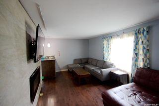 Photo 3: 1208 33rd Street East in Saskatoon: North Park Residential for sale : MLS®# SK823866