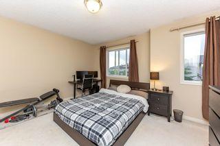 Photo 25: 37 4731 TERWILLEGAR Common in Edmonton: Zone 14 Townhouse for sale : MLS®# E4249713