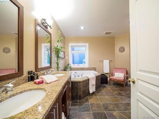 Photo 13: 104 2326 Harbour Rd in SIDNEY: Si Sidney North-East Condo for sale (Sidney)  : MLS®# 777148