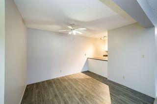Photo 10: 215 10404 24 Avenue in Edmonton: Zone 16 Carriage for sale : MLS®# E4222478