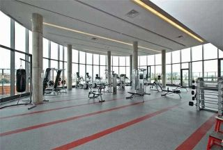Photo 11: 1 Market St Unit #1205 in Toronto: Waterfront Communities C8 Condo for sale (Toronto C08)  : MLS®# C3707753