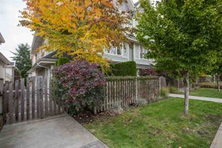 Photo 24: 1 315 E 33RD Avenue in Vancouver: Main Townhouse for sale (Vancouver East)  : MLS®# R2510575