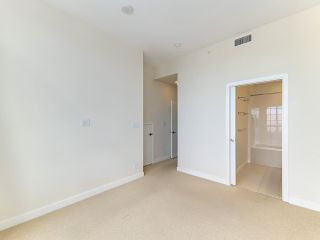 """Photo 12: 1806 111 E 1ST Avenue in Vancouver: Mount Pleasant VE Condo for sale in """"BLOCK 100"""" (Vancouver East)  : MLS®# R2614472"""