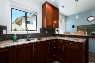 Photo 7: 3268 Kenwood Pl in : Co Wishart South House for sale (Colwood)  : MLS®# 853883