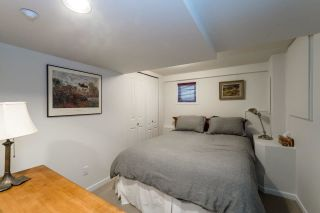 Photo 15: 2953 W 35 Avenue in Vancouver: MacKenzie Heights House for sale (Vancouver West)  : MLS®# R2072134
