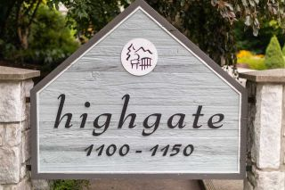 """Photo 20: 211 1150 E 29TH Street in North Vancouver: Lynn Valley Condo for sale in """"HIGHGATE"""" : MLS®# R2491760"""