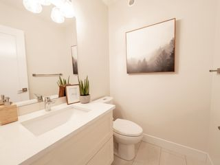 Photo 28: 6305 CRAWFORD Link in Edmonton: Zone 55 House for sale : MLS®# E4262459