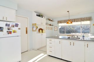 Photo 12: 3070 W 44TH Avenue in Vancouver: Kerrisdale House for sale (Vancouver West)  : MLS®# R2227532