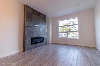 Photo 5: 1002 Redwood Avenue in Winnipeg: Single Family Detached for sale (4B)  : MLS®# 1925617