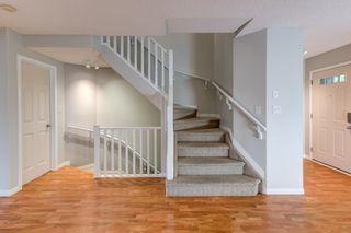Photo 6: 28 4731 TERWILLEGAR Common in Edmonton: Zone 14 Townhouse for sale : MLS®# E4262627