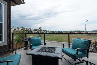 Photo 15: 277 JUMPING POUND Terrace: Cochrane Detached for sale : MLS®# C4196880