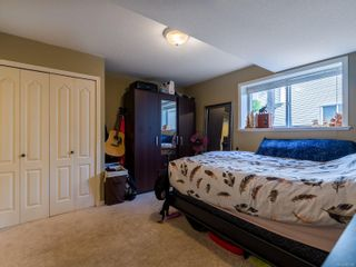 Photo 23: 4871 NW Logan's Run in : Na North Nanaimo House for sale (Nanaimo)  : MLS®# 867362