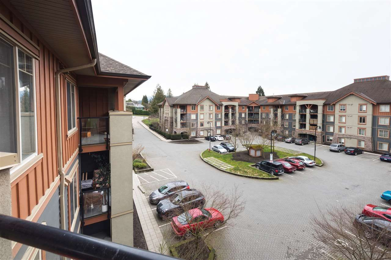 Photo 8: Photos: 2423 244 SHERBROOKE STREET in New Westminster: Sapperton Condo for sale : MLS®# R2147739
