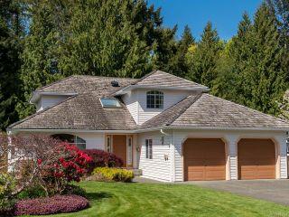 Photo 12: 1017 Kingsley Cres in COMOX: CV Comox (Town of) House for sale (Comox Valley)  : MLS®# 785781