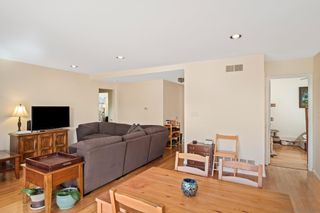 Photo 4: CLAIREMONT House for sale : 4 bedrooms : 4296 Mount Putman Ave in San Diego