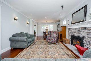 "Photo 16: 11986 COTTONWOOD Avenue in Delta: Sunshine Hills Woods House for sale in ""SUNSHINE HILLS/WOODS"" (N. Delta)  : MLS®# R2561955"