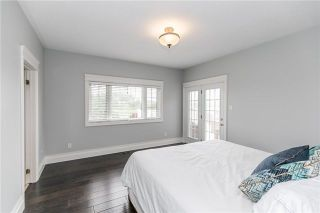 Photo 6: 514290 2nd Line in Amaranth: Rural Amaranth House (Bungalow) for sale : MLS®# X4155889